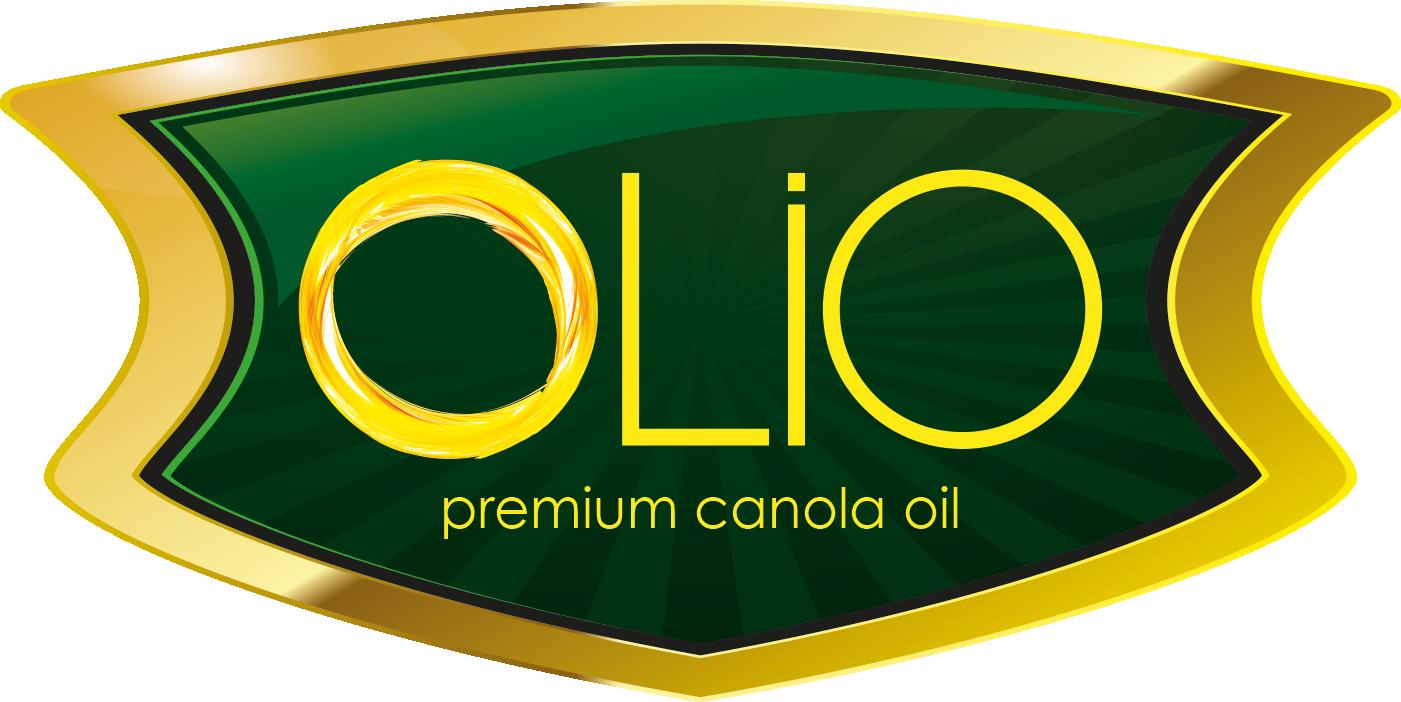Olio Canola Oil