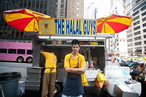 halalguys