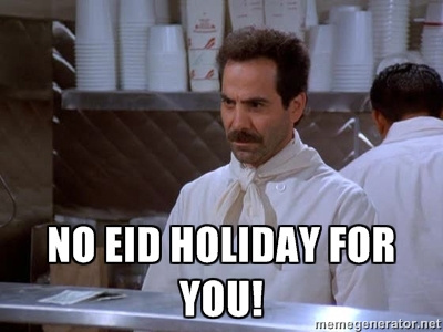 EidDesiAppetite